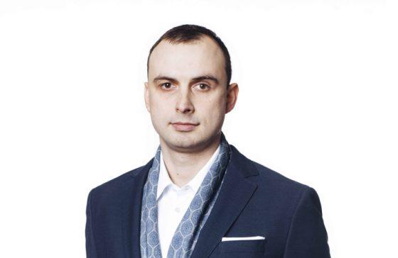 Shelakovs