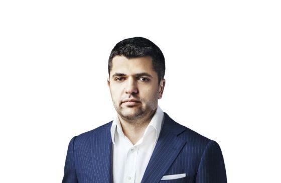 Vadims Milovs